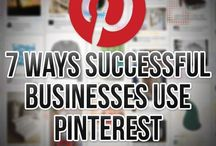 ::BUSINESS # TIPS:: / by Kristy Elkins Niehaus