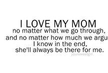 ::MOTHERS DAY:: / by Kristy Elkins Niehaus