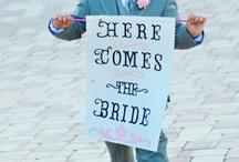 Wedding Ceremonies By Marcus Moore / Marcus Moore, Wedding Officiant for Sensational Ceremonies