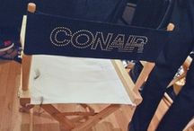 Conair Style360 New York Fall Fashion Week