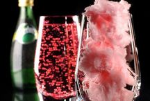 ::POPS THE BUBBLY:: / by Kristy Elkins Niehaus