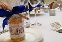 Hedsor House | Corporate / Corporate Events at Hedsor House