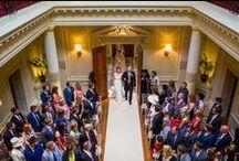 Weddings | Civil Ceremonies