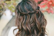 Fashion | Hair