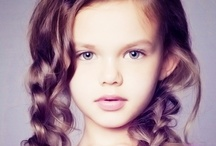 Fashion | Kids / Fashion and boutiques for the kids in my life!