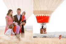 Photography | Family / Photography inspiration for family sessions.