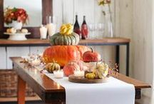 Holiday | Thanksgiving