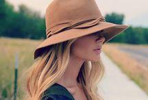 My Style / by Breanna Luke