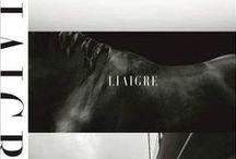 books / by Laura Boruta