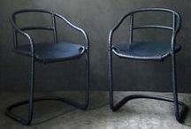 furniture / by Laura Boruta