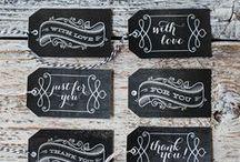 Crafts | Printables + Freebies