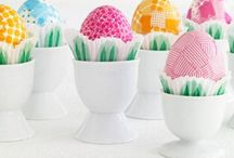 Holiday | Easter / Easter ideas!
