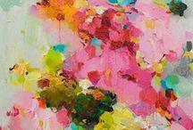Aesthetic / Artful / by Stephanie Snowden