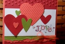Cards / Cute and beautiful cards / by Bev Retland