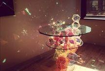 Products I Love / by Ritika Sharma