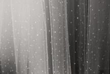 glitter / by kayleigh
