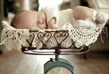 Babies/ Babadinge