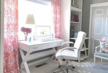 Work Beautiful / by Dirty Beauty Skincare