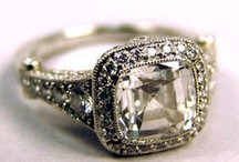 This One's For Me! / by Diatti Jewelry™