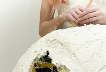 Wedding Cakes | Recipes / Faboulous cakes and sweets for foodies.