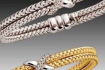 Diatti Summer's Best / by Diatti Jewelry™