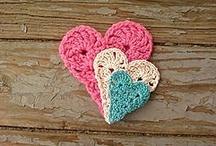 Hekel/Crochet