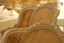 Meubels/ Beautiful furniture