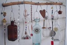 Gift ideas / DIY lovely creative cost-saving gifts / by Valentina Ritter