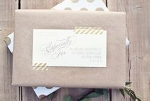Business   Packaging / by Angie Sandy - Art Licensing + Design