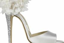 Sick Footwear / by Diatti Jewelry™