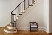 stairs / by Laura Boruta