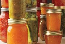 Canning and how to