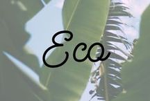 ECO Collection / The ECO (Environmental Conscious Optics) Collection is hand layered from a cotton-based acetate & the finest woods available. Every pair in the ECO Collection comes standard with a polarized lens for the clearest visuals possible. The ECO Collection is 100% renewable, biodegradable and hypoallergenic. Each frame goes through a 15-step handmade process to create this one of a kind piece. The ECO Collection solidifies Proof as the leader in sustainable eyewear.