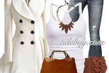 Stylish! / All types of Super Stylish Outfits for Everyday Wear.