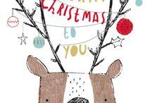 Design | Christmas