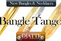 Diatti Summer 2014 / by Diatti Jewelry™