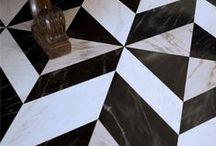 flooring / by Laura Boruta