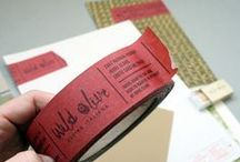 Card | Packaging | Corporate