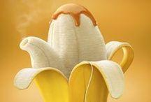 Gnam! / Food Advertising