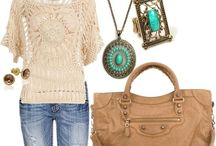 Stock Show | Fashion / by Angie Sandy - Stock Show Boutique