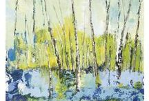 January 2016 Art Release / CAP & Winn Devon's new January 2016 Imagery!  Abstract, coastal/tropical, landscape & garden, photography, floral, pattern, urban, figurative, contemporary, traditional, wildlife, Petites, Grande collection, Limited Editions, First Nations art cards... see all our canvas and poster options at www.capandwinndevon.com!