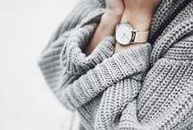 wear in style