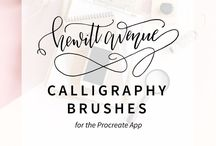 Design | iPad Pro tips