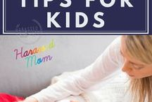 Kids Medical Tips / This board does not take the place of doctors visits, it is just a few tips and hacks from moms.