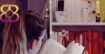 Britt of Books / Bookpreneurs | Entrepreneurs in the Book industry | Working in the book industry | Book business | Business in the book industry | Bookboss | Branding for bookpreneurs | Becoming a bookpreneur | Author | Writing tips | Britt of Books