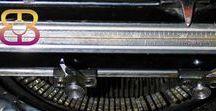 Writer/Author Bookpreneurs / Author Bookpreneurs | Writer Bookpreneur | Author in the Book industry | Writing books in the Book industry | Authortube | Writing books | Book writing | Book writing business | Self-publishing | Starting a publishing company | Author book entrepreneurs