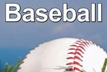 Baseball Unit Study Adventure