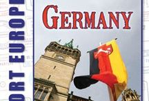 Passport Germany