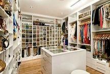 HOME - Clean & Organized