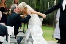 Weddings and Things / by Christine Taylor